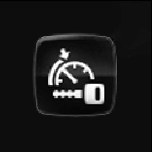 P5-15w19-XC90H-Symbol-Restricted Key Limit