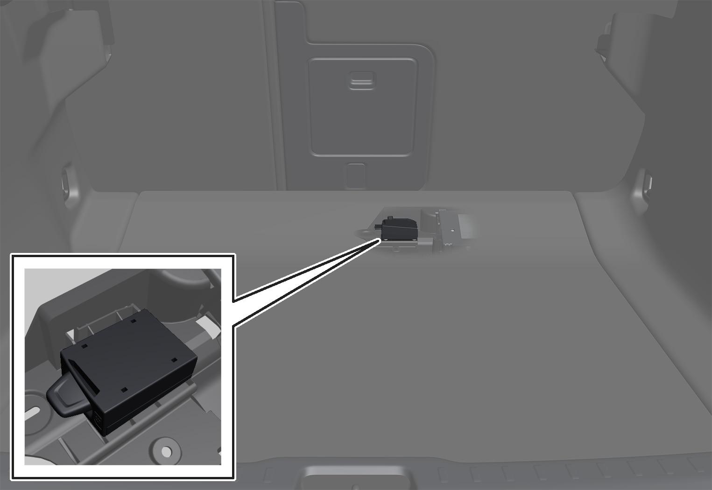P5-1617-SIM card placement