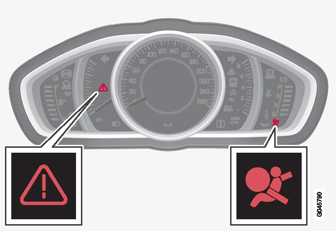 P4-1220-Y55X-Warning symbols in combi STD