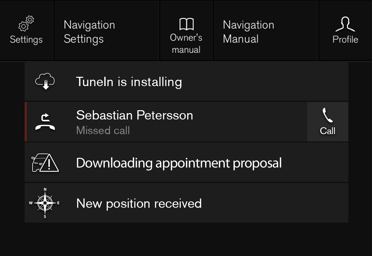 P5-1717-ALL-Settings pane incl contextual