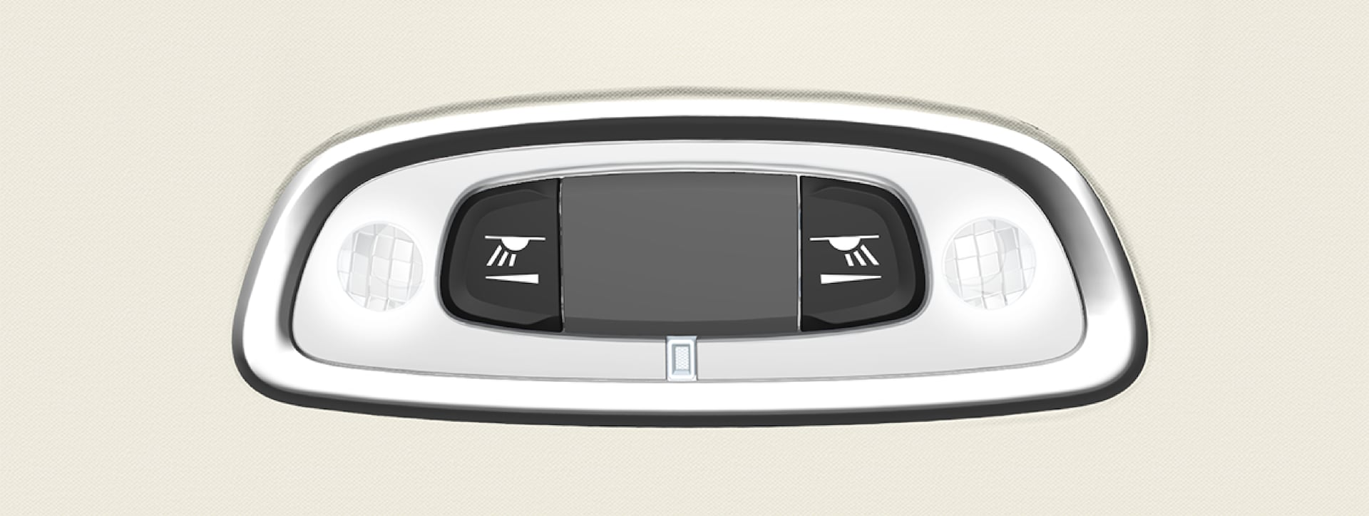 P5-1507-Rear roof light