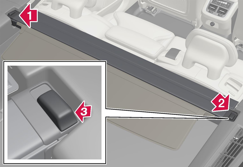P5-1617-V90-load cover installing