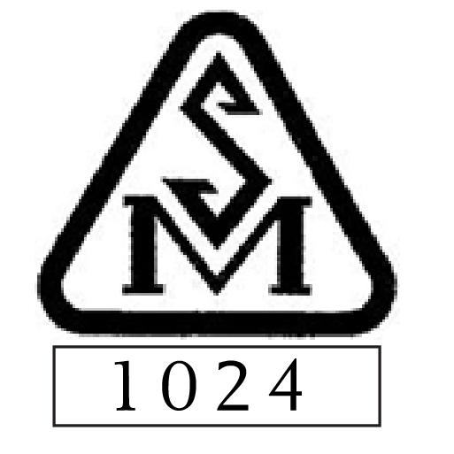 P5+6-1746 - Type approval radar - Moldova