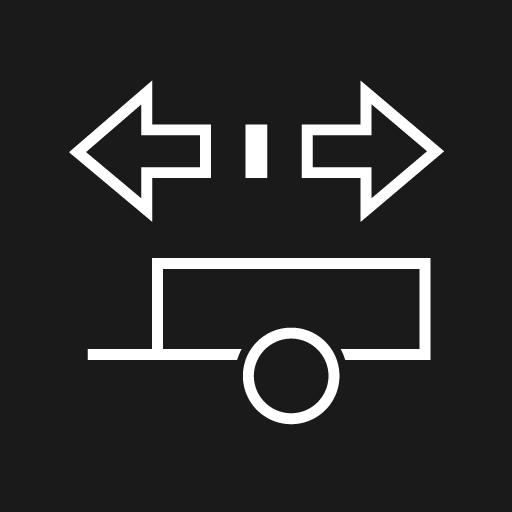 P5P6-2037-iCup-Trailer turn indicator