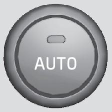 P3-1020-S60/V60/V60H Button Auto