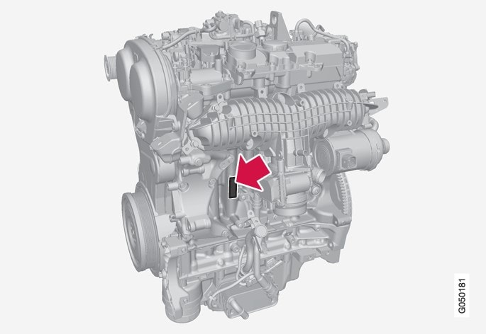 P3-1346-Engine number_VEP_B4204Tx