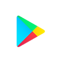 PS2_2007_Google Play icon
