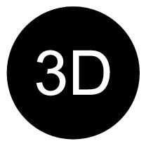 P5-1717-Navi 3D