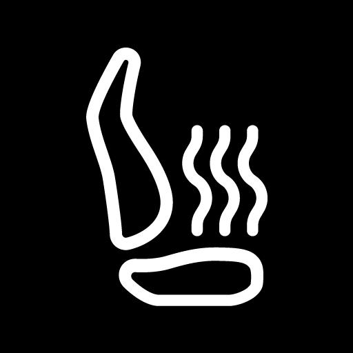 P6-XC40BEV-2037–Climate–Button seat heat