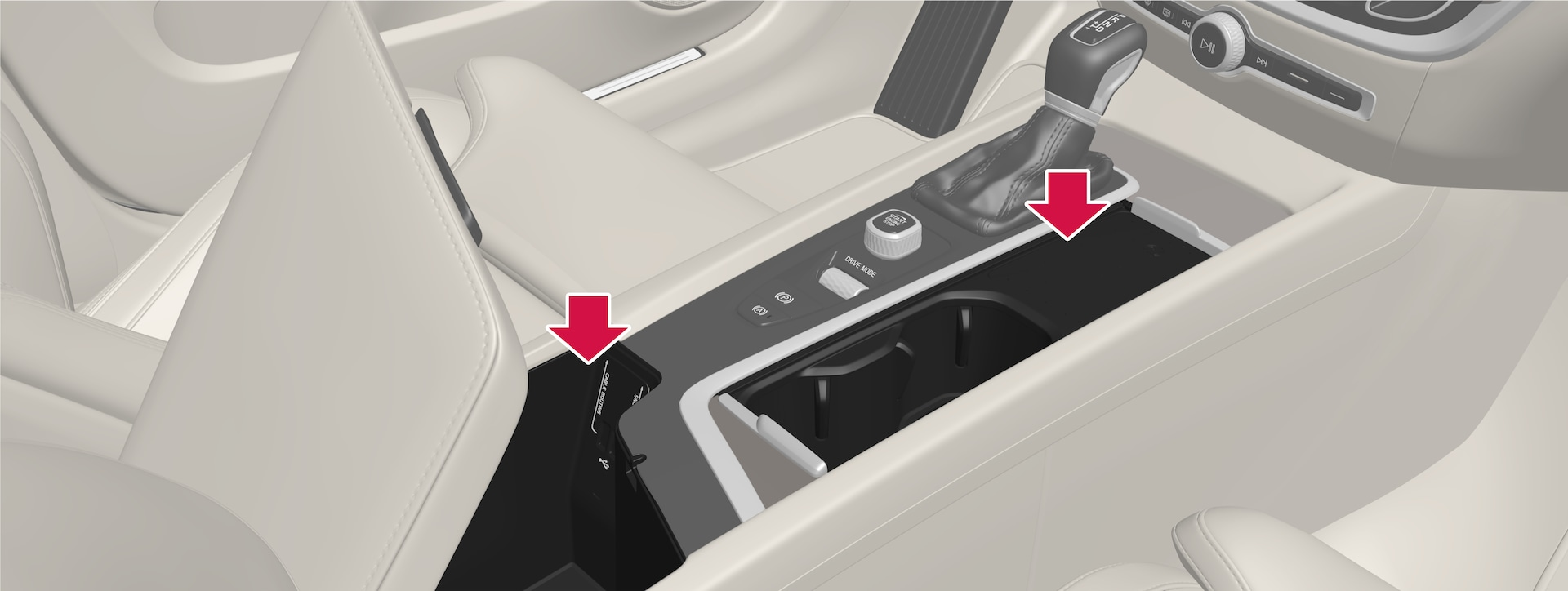 P5-2046-XC60-Overview tunnel console