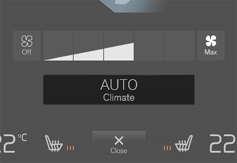 P5-1507–Climate–Button AUTO