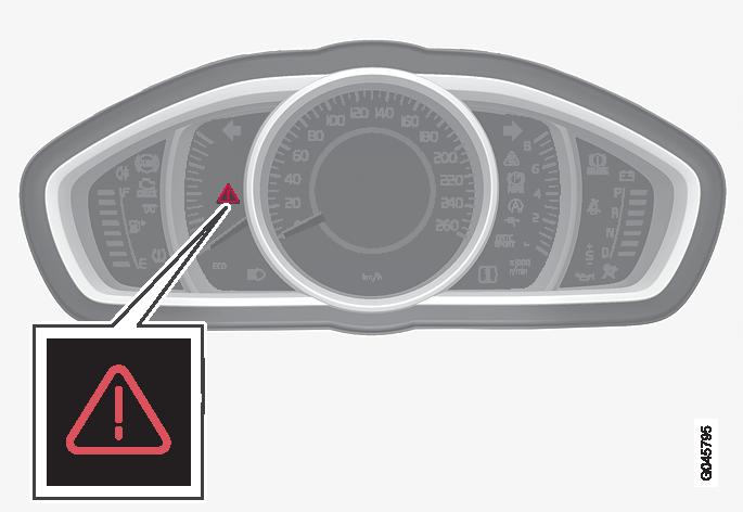 P4-1220-Y55X-Safety mode in Std-line