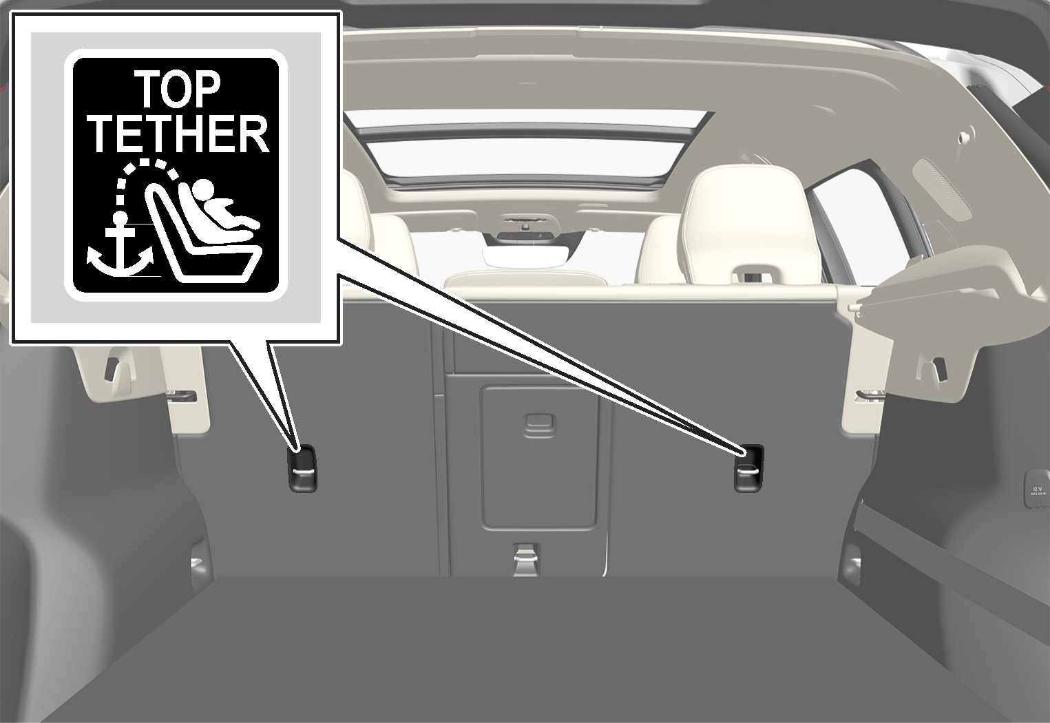 P6-1746-XC40–Safety–Top tether position