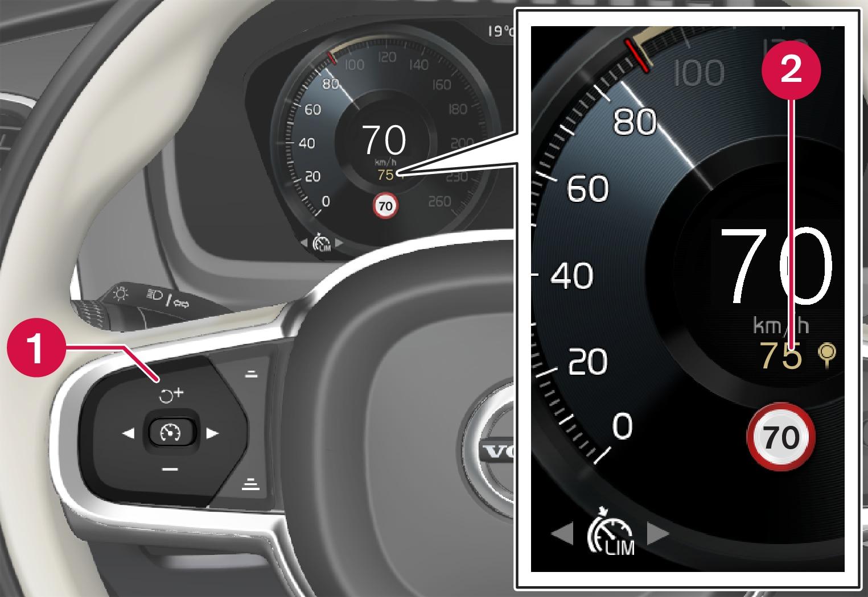 P5-1917-Change tolerance for Adjustable Speed Limiter