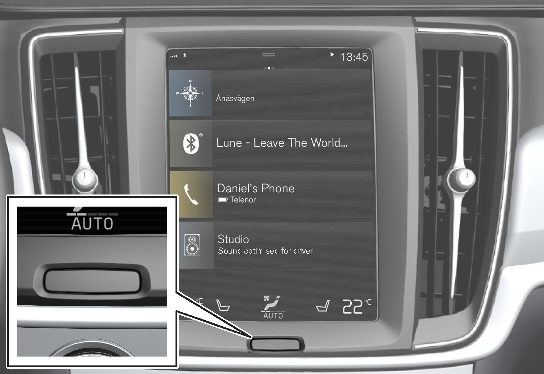 P5-1717-S90/V90/S90H/V90H/S90L/S90LH-Touch screen-button