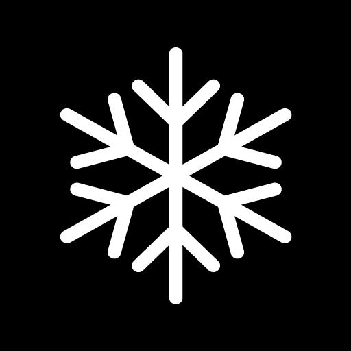 P6-XC40BEV-2037-Climate-Button AC
