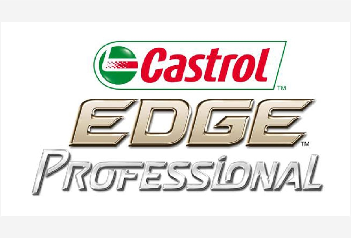 P5-1507-Castrol decal