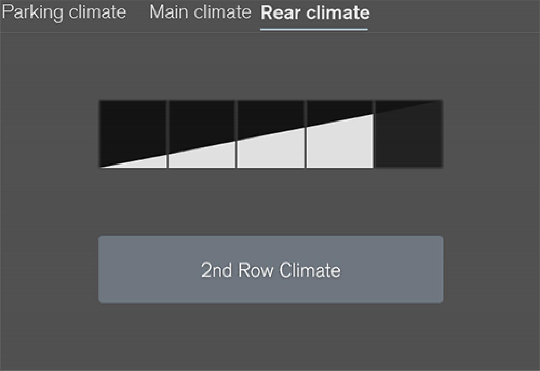 P5-1507–Climate–Buttons fan rear