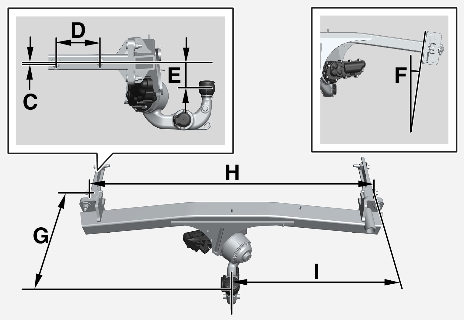 P6-1746-XC40-Tow bar specification