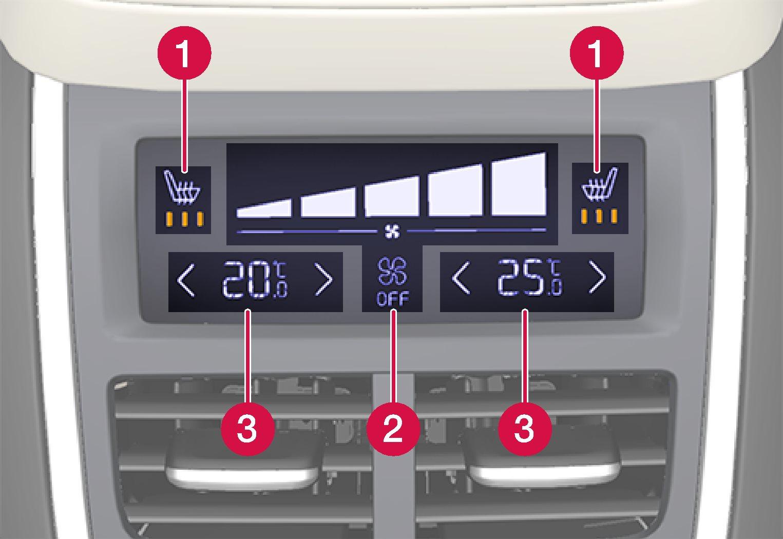 P5-1646–Climate–Rear climate controls