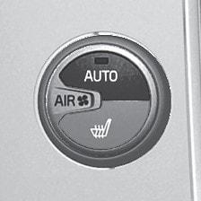 P4-1220-Y55X-ECC Button auto