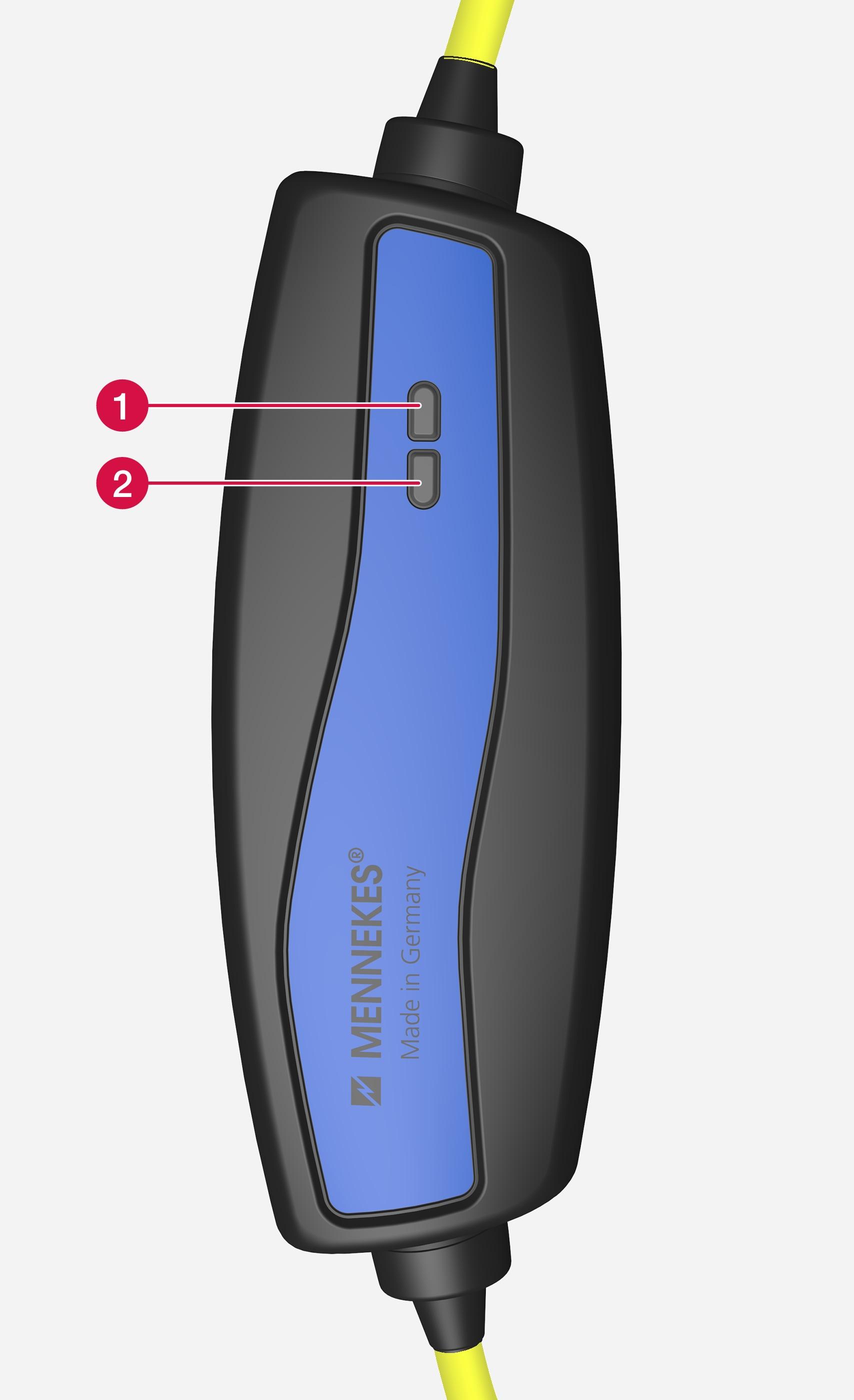 P5-1817-Hybrid-Control module hybrid cable (EU+CH)