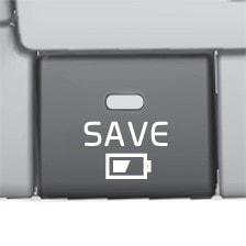P3-1346-v60H-Knapp SAVE
