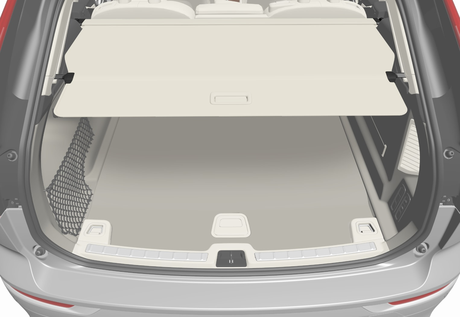 P5-1717-XC60-Load cover overview