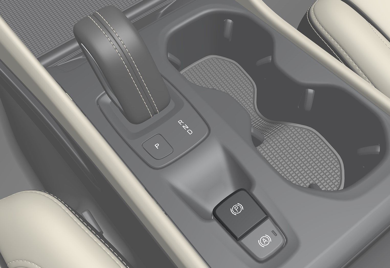 P6-1746-XC40-Parking brake button