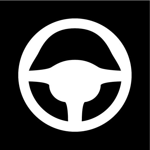 P5-1946-Steering resistance symbol