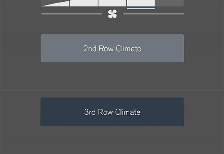 P5-1507–Climate–Button rear AC
