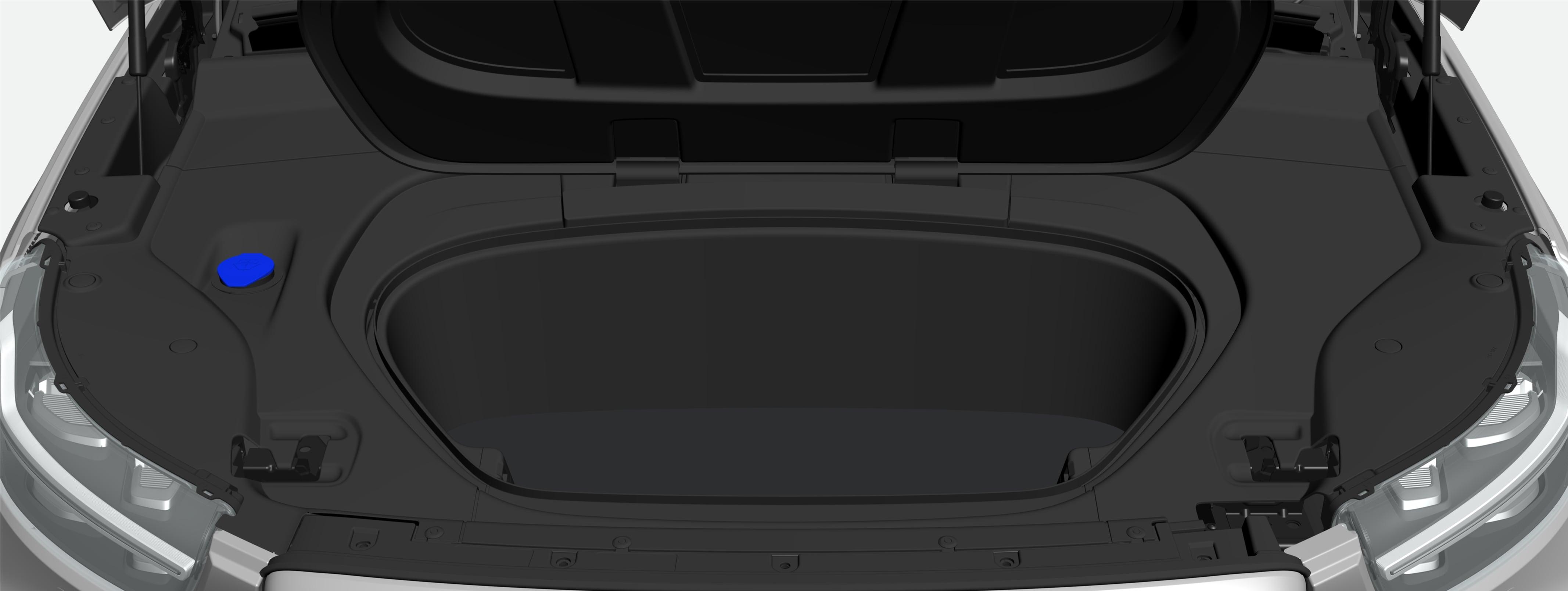 P6-2122-XC40BEV-iCup-Frunk overview