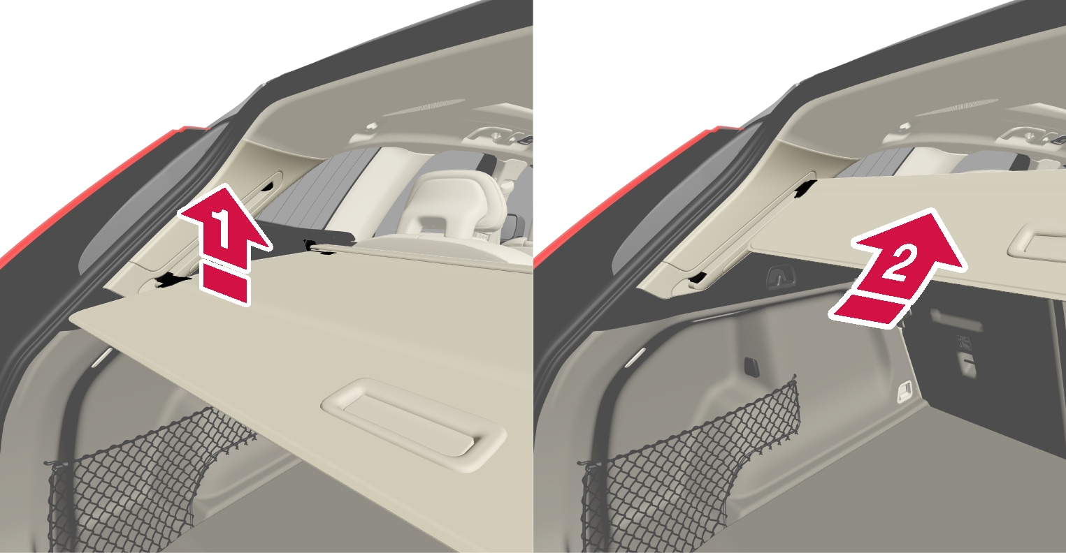 P5-1717-XC60-Load cover half expansion