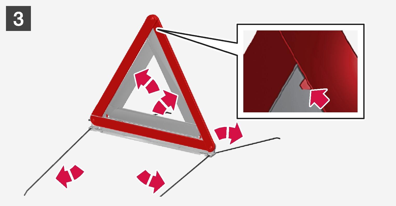 P5-1507-warningtriangel step 3