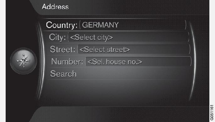 P3/P4-1420-IMAP-menu-Search 1