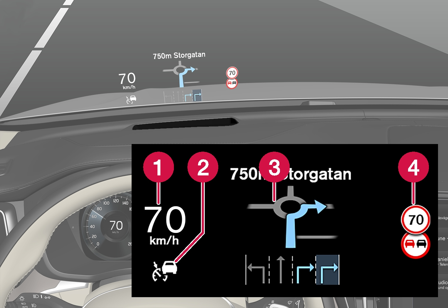 P5-1717-XC60-Head-up display overview new layout