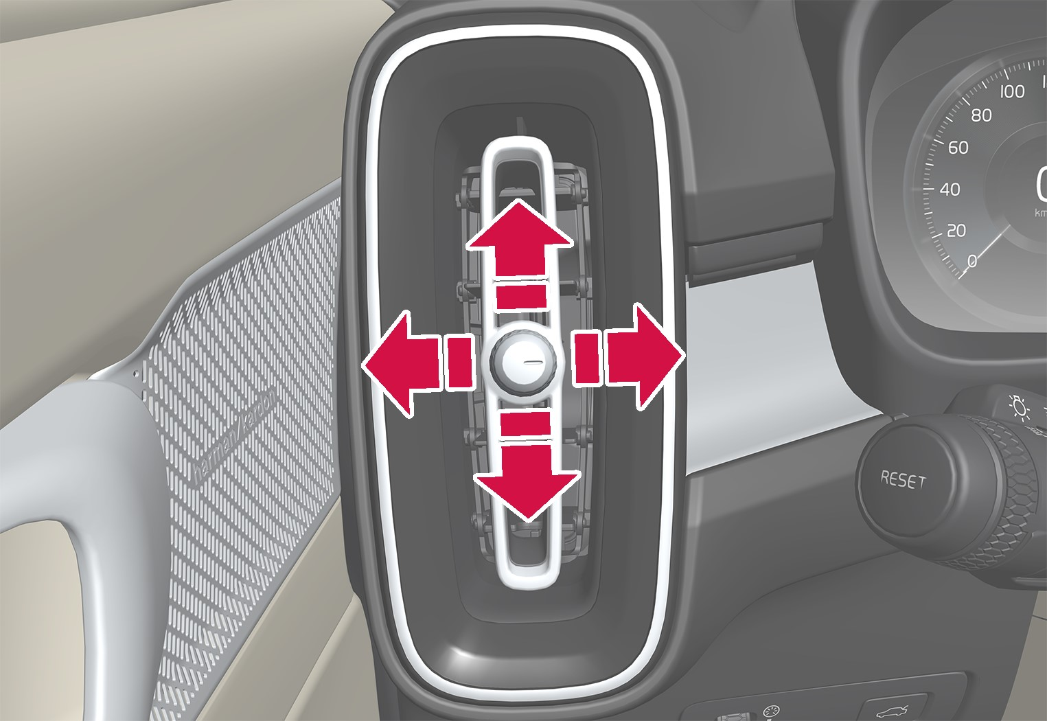 P6-1746-XC40–Climate–Air vent direction