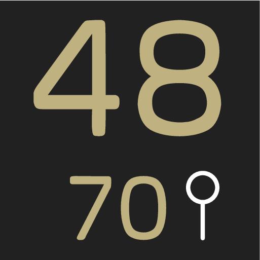 P5-1507-TabellSymbol Automatisk SL 10x10