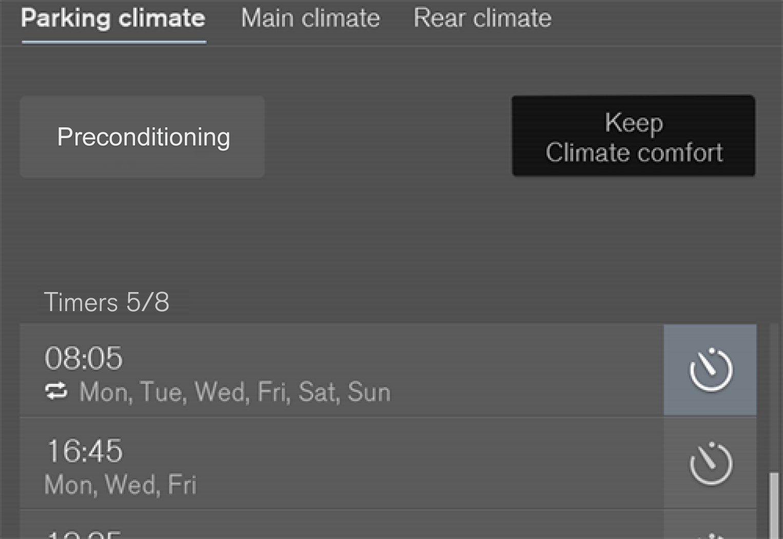 P5-1646–Climate–Button climate comfort