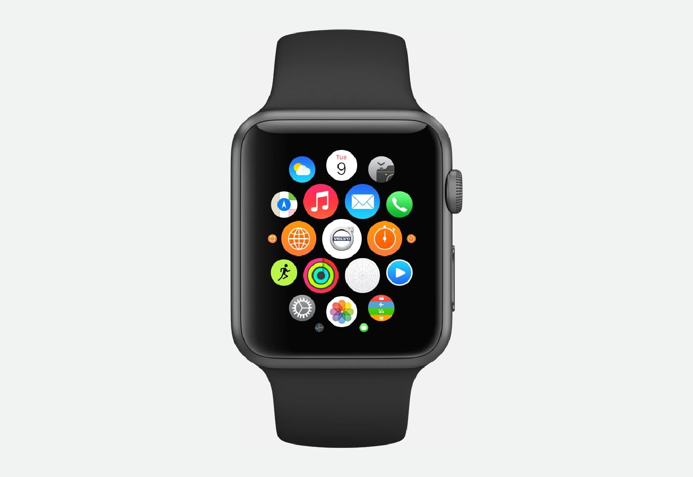 P5-1846-Smart watch