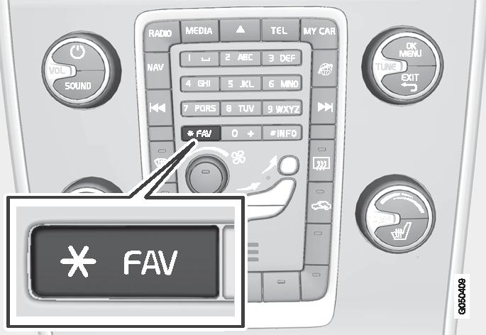 P3-1346-x60-FAV-button