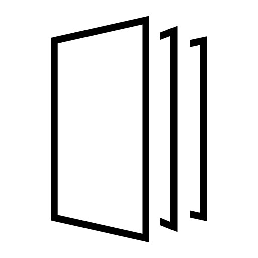 P5-1617-OM onboard-category symbol-category