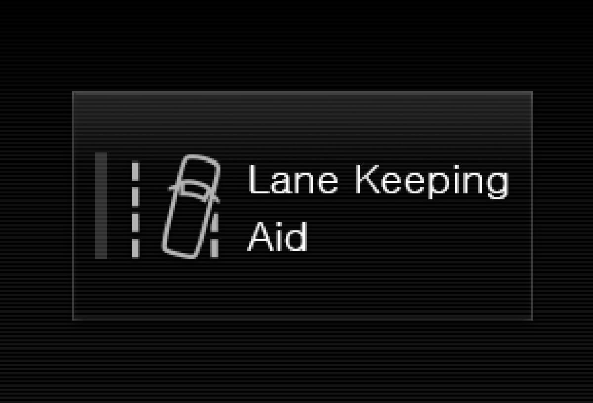 P5-1507-Lane keeping aid function off