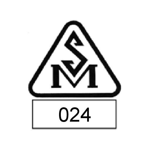 P5P6-20w17-Motion key approval sign - Moldova