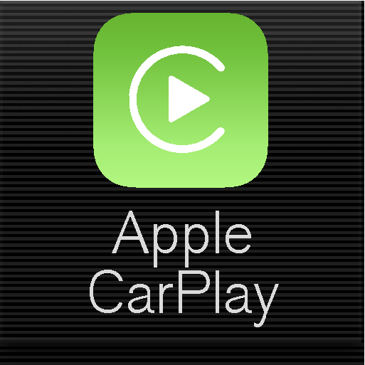 P5/P6-1746-Apple CarPlay