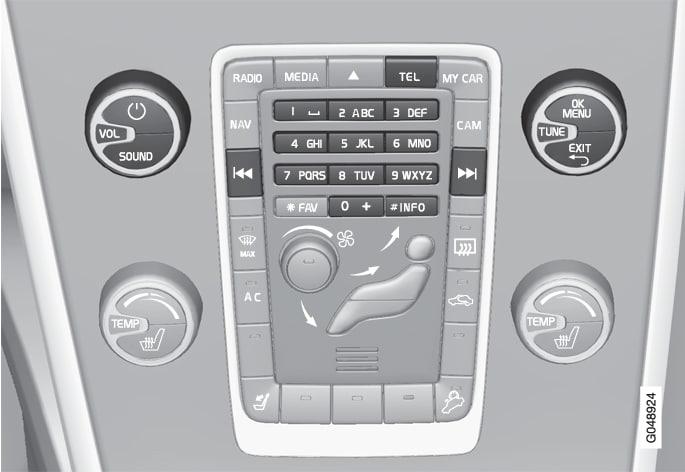 P3-1320-S60/V60/V60H-Bluetooth handsfree