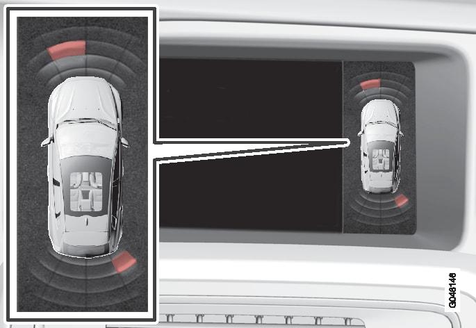 P4-1220-PAS-displaygrafik