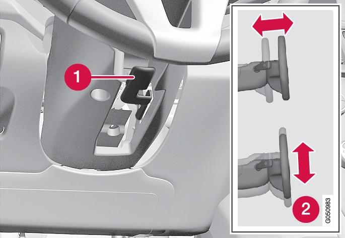 P4-14w20-Inställning ratt