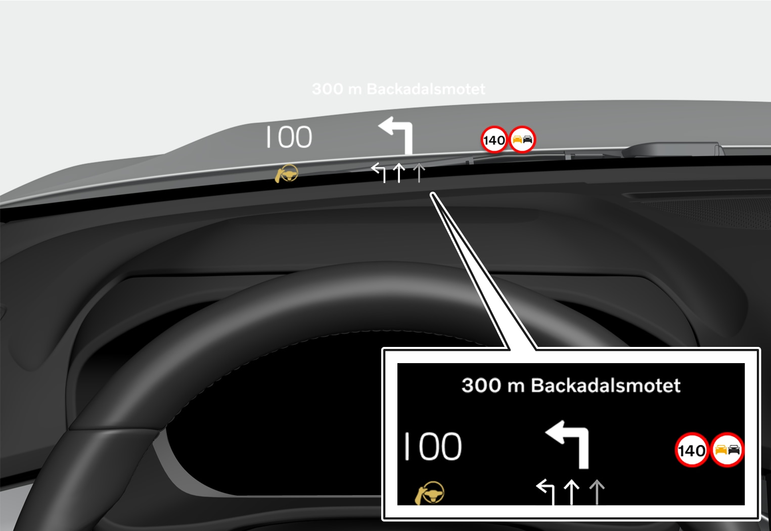 P5P6-21w22-Head-up display, overview