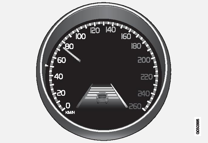 P4-1420-LKA Tracking both sides